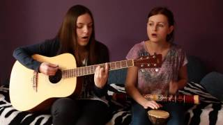 Can't Remember To Forget You - Shakira ft. Rihanna (cover)