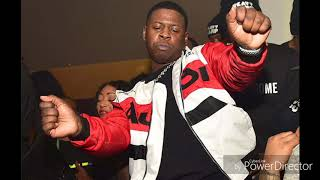 "Blac Youngsta ""Breathe"" (Official Audio)"