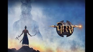 Porus | The First Defender Of India | Arises Tonight 8:30 PM on Sony TV width=
