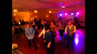 DJ Mike J for Your Wedding