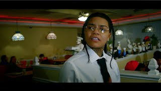 Young M.A. - RNID
