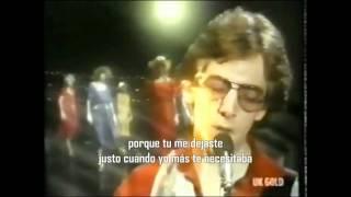 Randy Vanwarmer - Just When I Needed You Most (Subtítulos español)