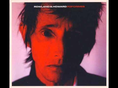 rowland-s-howard-ave-maria-anonymous-listener-13
