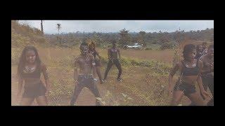 Dj Zoumanto Feat. Daphne & Metuschelah - Trop Parler Tue ( Clip Officiel)