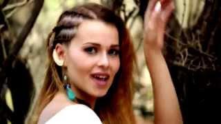 Luyanna & Mampi - Walilowelela (Official Teaser)
