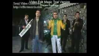 FLORIN PURICE & NARCIS - DE VREO DOUA ZILE ( OFICIAL VIDEO )