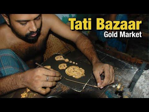 Tati Bazaar 2