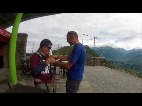 labitacoradepedrin.com – Zip-flyer Nepal (I).
