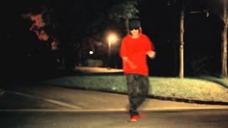 senbonzakura Lindsey Stirling + dance