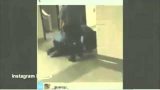 J Jon - C.O.P. (Criminals OF Permission) (DJ M5 Remix) (FL 11)