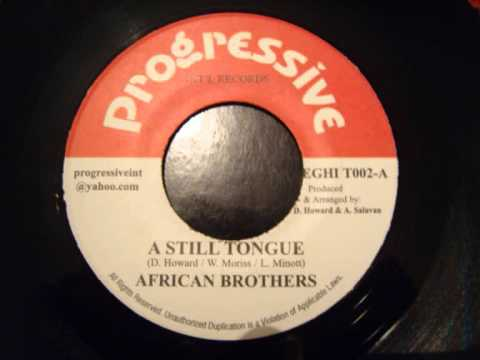 african-brothers-a-still-tongue-theilasound