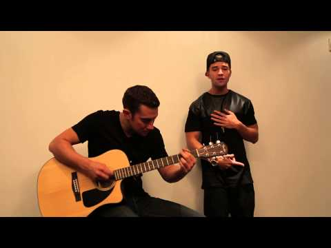 jake-miller-first-flight-home-acoustic-popcrush