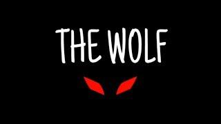 The wolf - meme (SleepyGrim edition)
