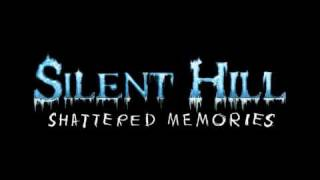 Silent Hill: Shattered Memories [Music] - Snow Driven