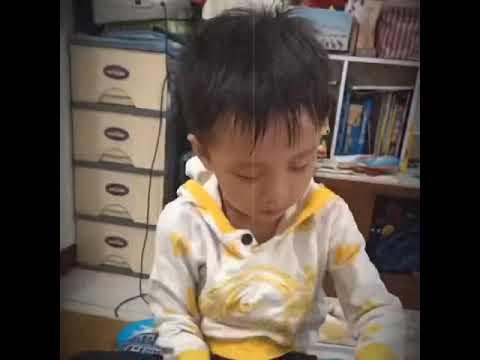 假日小書蟲0927 - YouTube
