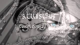 Arabic & Indian Festival Edm Drops [November 2016]