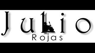 Se busca novia - Enghel (Cover Julio Rojas)