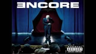 Eminem Puke.mp4