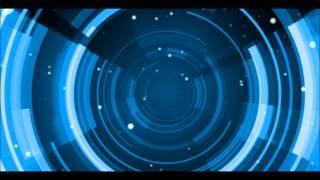 Gamer's Dance (Re-Make) | Original Trance Mix