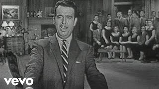 Tennessee Ernie Ford - Bless This House (Live)