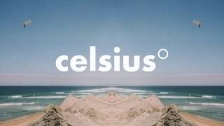 Clams Casino - LVL ( CMRN Remix )