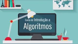 introdução   Algoritmos