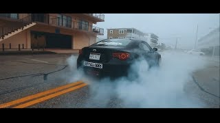 Teriyaki Boyz - Tokyo Drift (Instant Party! Remix) (Music Video)