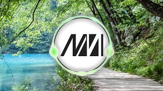 Approaching Nirvana - Exhilarate (feat. MK)