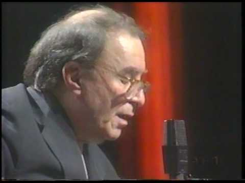 joao-gilberto-o-pato-1997-joaobolacha