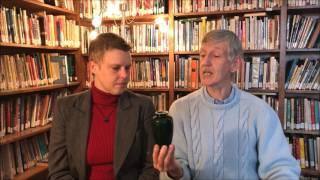Sunday School Live (pre-recorded) Episode 007 - The Value of Treasure