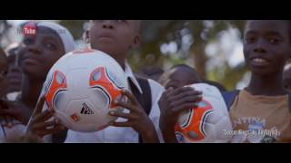 Sports Background Music / Upbeat Music Instrumental