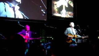 Babylon, David Gray, Live at Abbey Road Studios