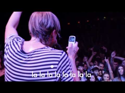 awolnation-jump-on-my-shoulders-lyric-video-awolnation