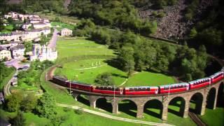 NEW MATHIAS MHERE VIDEOS IN SWITZERLAND width=