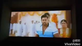 Bharjari movie climax since