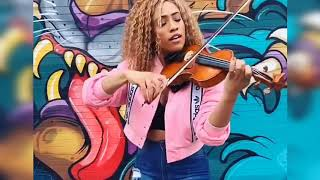 Cardi B - Money violin instrumental