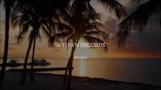 Mike Posner - In The Arms Of A Stranger (Brian Kierulf Remix)
