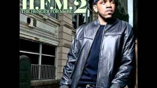 Lloyd Banks - I Don't Deserve You - Jeremih[Radio RIP][Off of HFM2]