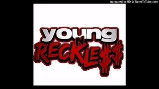 GRGM AI Ft OGP Rob - Young & Reckless (OG3)