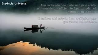Música Linda Chinesa Relaxante Corpo,Mente, Alma (Paz Natureza) #2