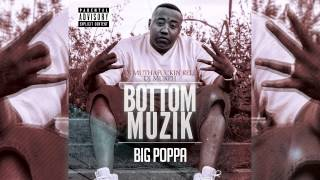Bottom Muzik [Prod. by Wicket Wayne]