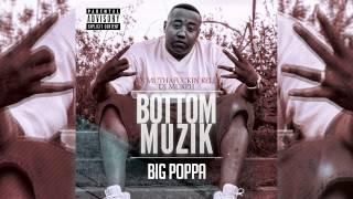 Bottom Muzik [Prod. by Wicket Wayne]