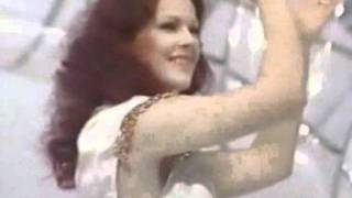 ABBA - Rapture (Song by iiO)