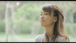 【MV】Foley of Lucent 「雨上がりのオレア」