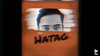 Esau - Hatag (Audio)