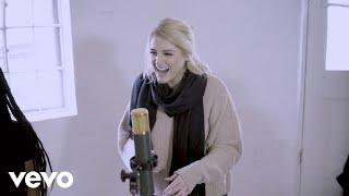 Meghan Trainor - No Excuses (Acoustic)