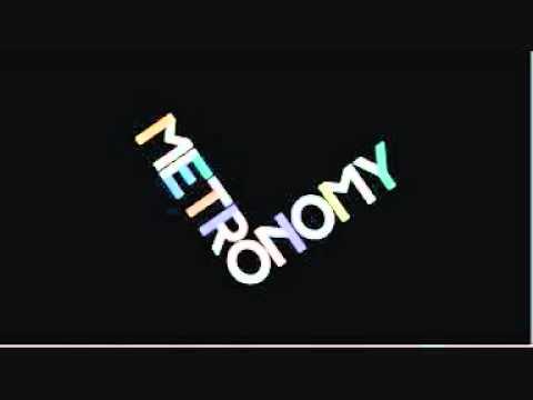 roots-manuva-awfully-deep-metronomy-remix-charles-parker