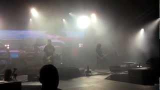 Horkýže Slíže - Motorkárska (live)