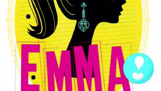 Things I'll Never Say, Emma! A Pop musical by Eric Price
