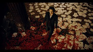 Come What May (Official Video) - Featuring Aaron Tveit